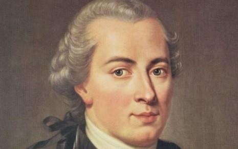 Budi hrabar, služi se razumom – Kant