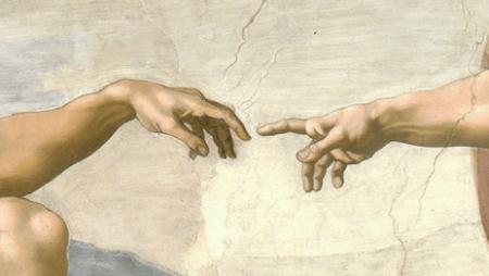 Problem Jednog : Sveto Trojstvo