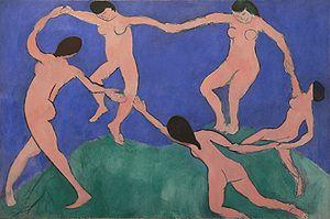 druga 300px-La_danse_(I)_by_Matisse