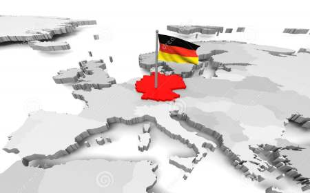 Европа, јединство, солидарност.