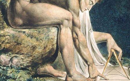 Razotkrivanje Skrivenog – Ejn Sof Or (אין סוף אור)