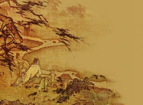 Budizam i Maister Eckhart