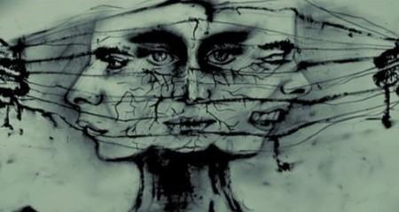 Šizofrenija i mi