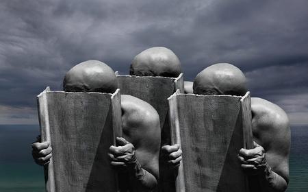 Društveni mitovi radničke klase i funkcionalnosti njene zastarelosti