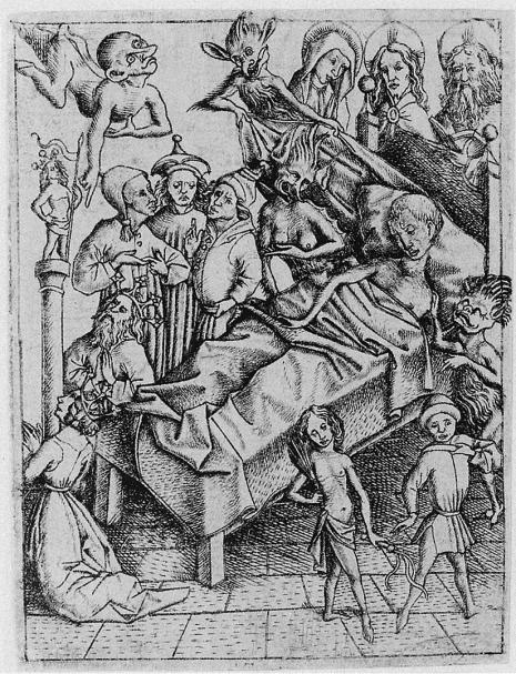 Ars_moriendi_(Meister_E.S.),_L.175