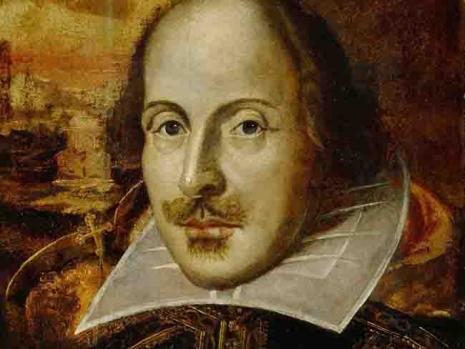 MI+William+Shakespeare