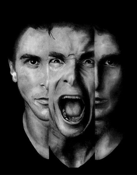 Sizofrenija (1)