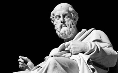 Neka pitanja filozofije morala – III deo
