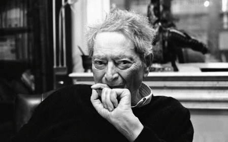 Aleksis Philonenko: Niče – filozof života