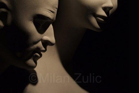 008-Love-story-by-www.milanzulic.com_
