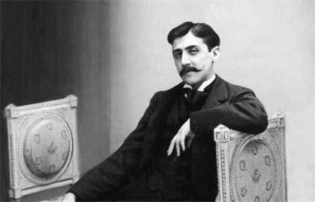 Marcel-Proust (1)