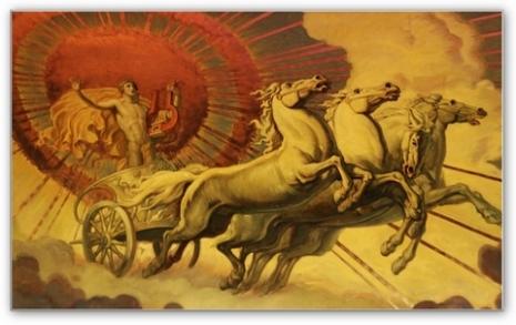 Mitologija Istine, Vera u Istinu, Vera u svrhu