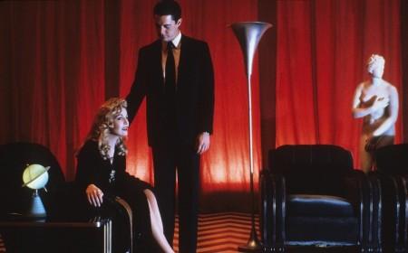 """Idila i užasi imaginarne palanke – """"Twin Peaks"""" 25 godina kasnije"""