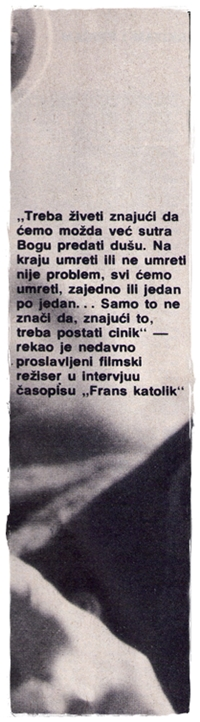 tarkovski yugopapir 1