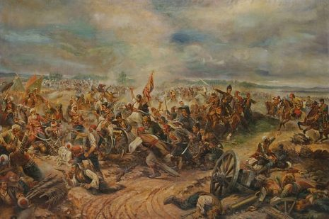 battle_of_misar_afanasij_scheloumoff