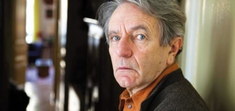Jacques-Ranciere-635x300
