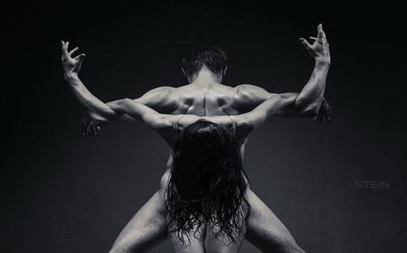 Kultura parova i egzistencijalni strahovi predodređenosti