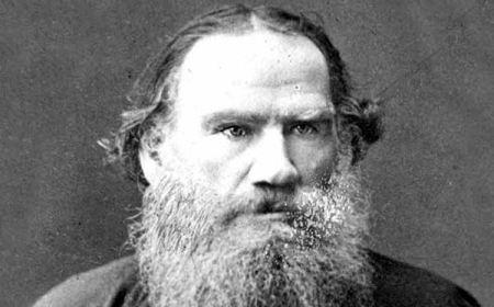 Hadži Murat – poslednji roman Lava Tolstoja