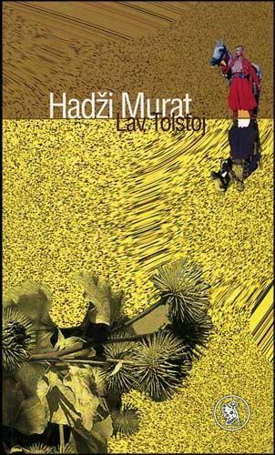hadzi_murat