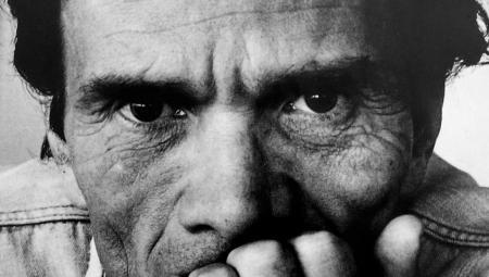 Svi smo u opasnosti – Pier Paolo Pasolini