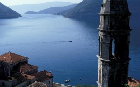 Poetika soli ili zašto Srbija ima izlaz na more