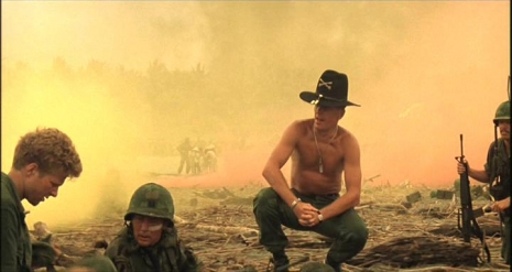 Apocalypse_Now_Smell_Like_Victory