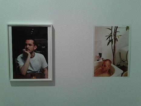 Fotografije nagrađene u Geteborgu