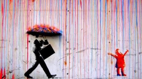 Grafite-é-Arte0
