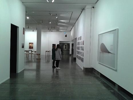 Haselblad centar i radovi nagrađenog Tilmansa