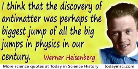 HeisenbergWerner-Antimatter500x250px