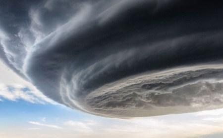 Oluja – Divna Vuksanović