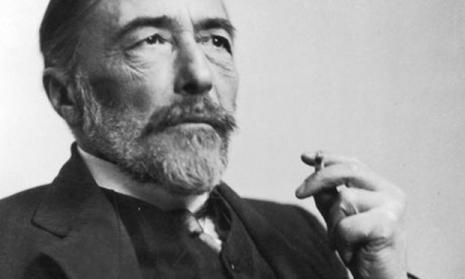 The-writer-Joseph-Conrad-002