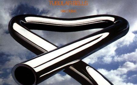 Tubular Bells – Priča iza nastanka jednog od najvećih albuma svih vremena