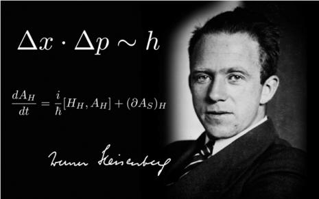 Werner-Heisenberg (1)