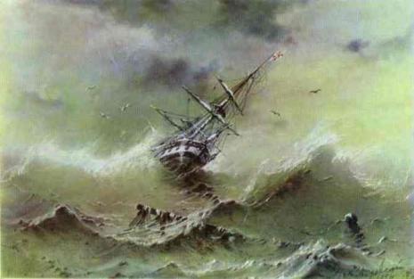 aivazovsky19