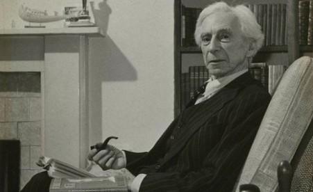 """Zbog čega su ljudi nesrećni? – Bertrand Rasel: """"Osvajanje sreće"""""""