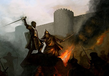 crusader_kings