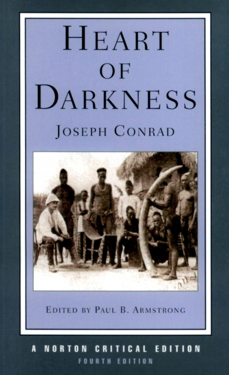 heart-of-darkness_joseph-conrad