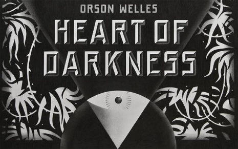 heart_of_darkness_2180870b