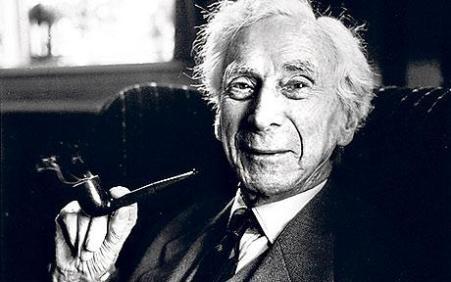 Utakmica – Bertrand Rasel : Osvajanje sreće