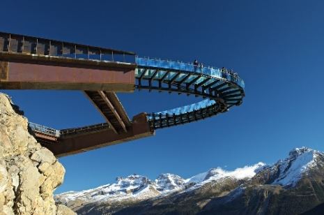 skywalk3
