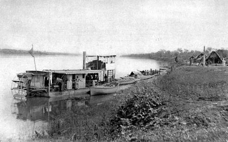 steamboat-congo