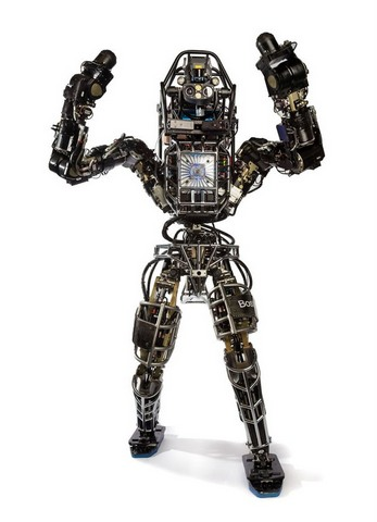 djakobot - 03 - robot atlas-dev3