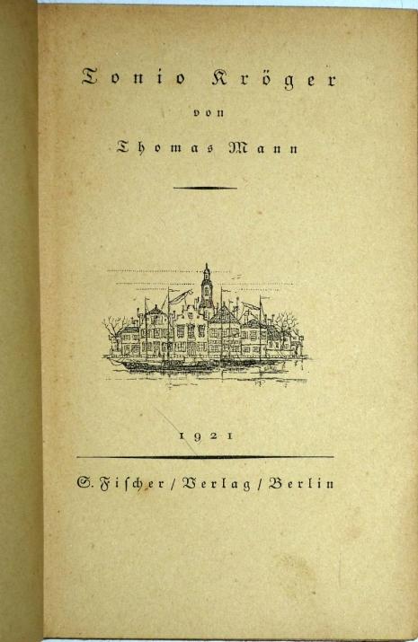 thomas-mann-tonio-kroger-aleman-ano-1921-13629-MLA3432499724_112012-F