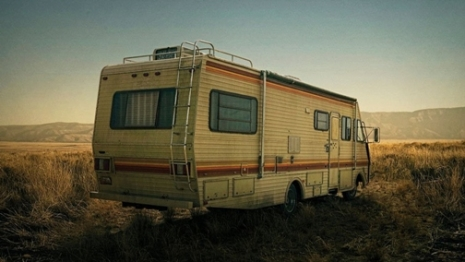 Breaking-Bad-Meth-Lab-RV
