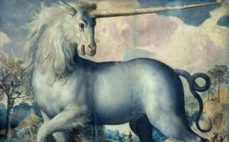 Vremenski Levak – Maja od Lemurije