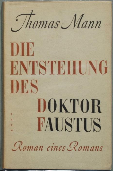 Thomas_Mann_Entstehung_des_Doktor_Faustus_1949