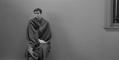 anthony-perkins-as-norman-bates-in-psycho