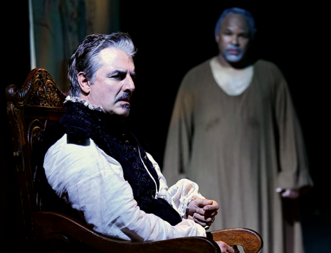 doctor-faustus-joan-marcus-photo-credit