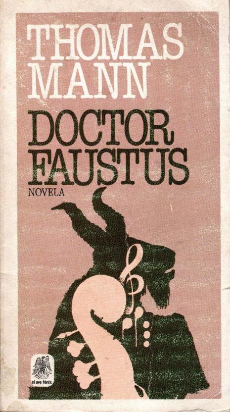 doctor-faustus-thomas-mann-13135-MLU20073524230_042014-F